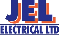 JEL Electrical Ltd Logo